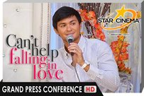 Matteo talks about working with KathNiel, his 27th birthday, Sarah Geronimo, and more, here!
