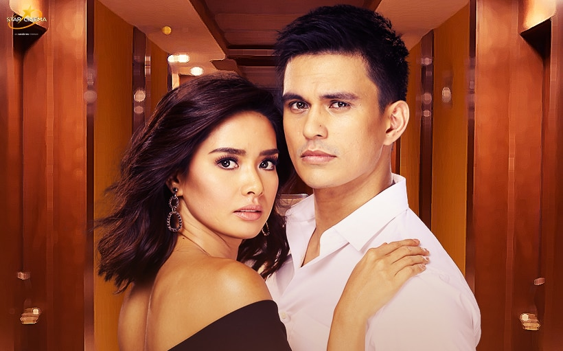 Tom reveals what served as ice-breaker with Erich