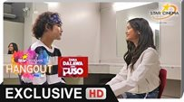 Sparks fly between Henz and Ylona!