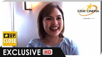 Will Judy Ann collab with Kris, Alex for vlogs?