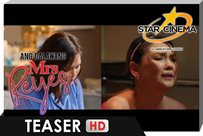 Teaser | Twogether they will stand para i-love-an ang happy ending | 'Ang Dalawang Mrs. Reyes'