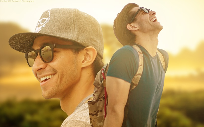 Gary Valenciano Reacts To Jim Paredes Video Scandal: Wil Dasovich Is 'alive And Well'