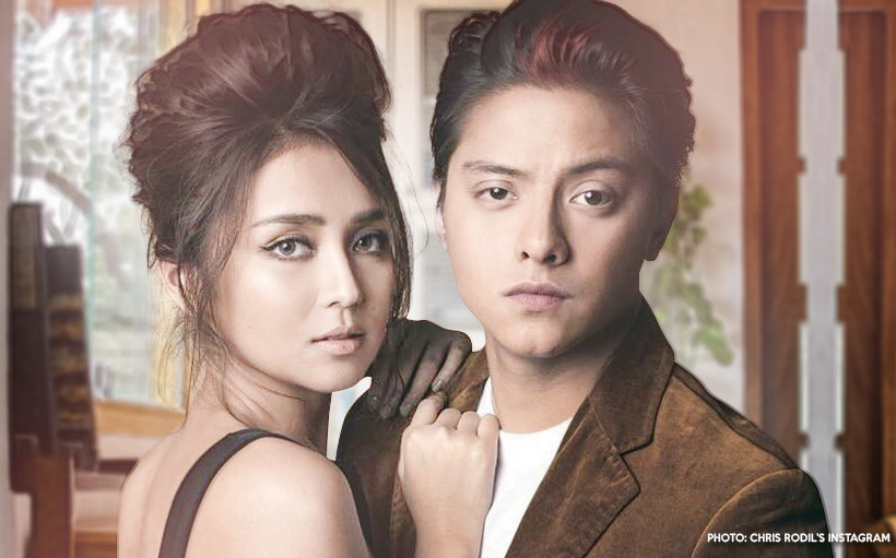 Here's the lowdown on KathNiel's 'more mature' relationship