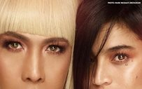 Vice, Anne team up for MEGA opening salvo