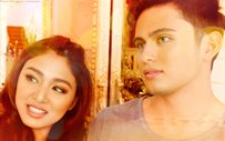 James wants to 'redefine' love teams with Nadine