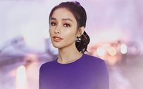 New year, new feed: Liza Soberano flushes old Instagram posts