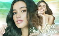 Birthday Hugot: Liza Soberano's best lines from 'My Ex and Whys'