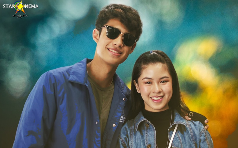 EXCLUSIVE: DonKiss, panalo sa kanilang Song Association challenge!
