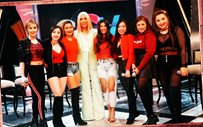 THROWBACK: SexBomb Girls perform 'Get, Get Aww!' on 'GGV'