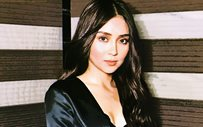 IN PHOTOS: Kathryn Bernardo perfects Hollywood style