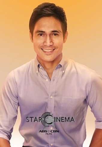 Piolo Pascual in