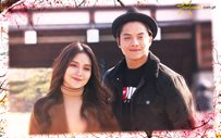 NEW EXCLUSIVES: KathNiel, twinning and winning in Hiroshima!
