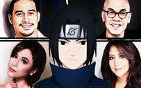 'Naruto' x Star Cinema: The funniest Sasuke memes on Twitter