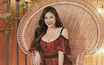 Maglalaway ka sa designer bag collection ni Rufa Mae Quinto!