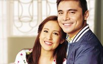 Marvin-Jolina reunion flick, coming this 2019?