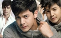 28 photos of Alden Richards that prove he's a perfect mix of hot and cute!