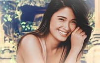 Yam Concepcion joins the 'Tala' dance craze!