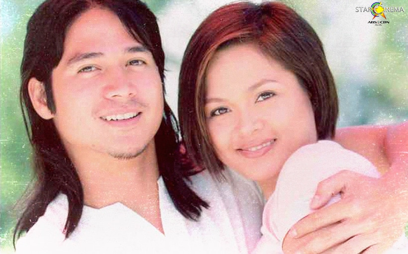 4 Piolo-Juday movies you need to rewatch right now