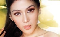 32 times Alex Gonzaga is our ultimate fashion inspo!