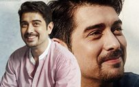 IN PHOTOS: Proof that Ian Veneracion does not age