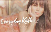 Kathryn Bernardo hits 1 million subscribers on Youtube!