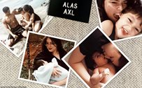IN PHOTOS: Kylie Padilla and her sons Alas and Axl's most adorable bonding moments!