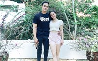 Barbie Imperial posts her favorite photo with boyfriend Diego Loyzaga!