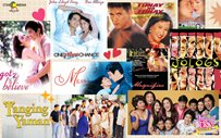 2000s culture as seen in Pinoy movies