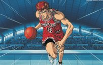 'Slam Dunk' returns with a new movie adaptation