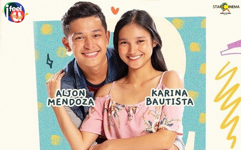 Karina reveals what changed in Aljon after 2 years