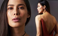 Photos that prove Angel Aquino hasn't aged a single day