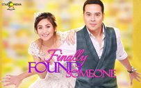 'Finally Found Someone' Supercut: The AshLloyd reunion we all needed!