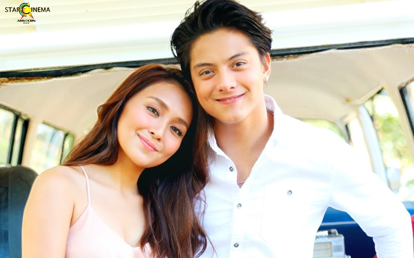 Everything you need to know about KathNiel's upcoming teleserye