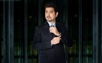 Ian Veneracion says he is happily married; doesn't need to defend himself from 'lies of perverts'