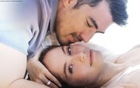 Jessy Mendiola teases date of wedding to Luis Manzano