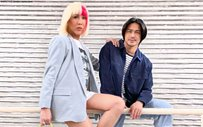 Ion Perez reaffirms love for Vice Ganda