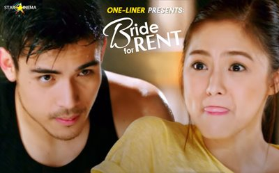 KimXi's one-liners from 'Bride for Rent' will make you LOL!