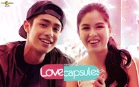 starcinema.com.ph Love Capsules: DonKiss