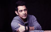 Gary V releases inspiring assurance after cancer battle