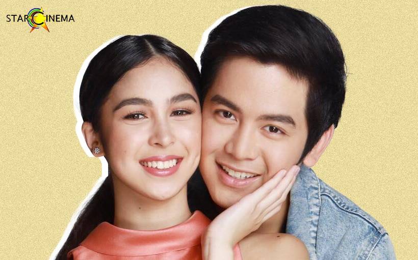 JoshLia finally reveals why they watch their movies in secret