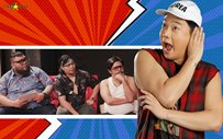 OMG! Ryan Bang spills all his secrets in new show