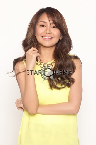 Yellow never looked this beautiful!