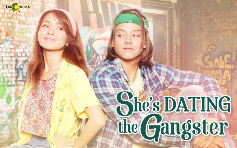 shes dating the gangster movie full