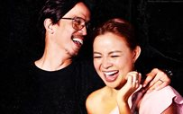 Is it a boy or girl for Sitti and Joey?