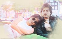 'THOU' shall not die from 'kilig' in these KathNiel photos 💙