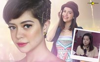 SUE-perb! Look back on Sue's shining Star Cinema moments!
