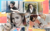 starcinema.com.ph News roundup: Revelations from JuanBie, Jon Lucas, Kim Chiu + more!