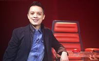 Bamboo confirms return as 'The Voice Kids' judge