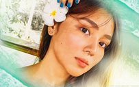 How to slay your Instagram photos a la Kathryn Bernardo!