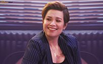 Is Lea Salonga willing to do another film with Aga Muhlach?